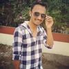 Rajveersinh, 24, г.Нагпур
