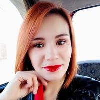 Альфия, 29 лет, Водолей, Казань