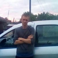 Sanëk, 35 лет, Лев, Санкт-Петербург