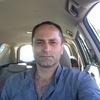 Андрей, 46, г.Кораблино