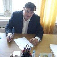 саша, 43 года, Козерог, Москва