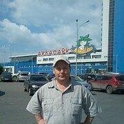 Сергей 58 Далматово