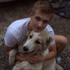 Даниил, 18, г.Новосибирск