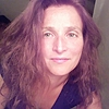 Kristin, 40, Булонь-Бийанкур