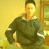 Александр, 46, г.Находка (Приморский край)