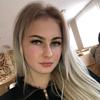 Виктория, 18, г.Запорожье