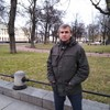 Aleksandr, 53, Vsevolozhsk