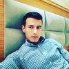 Бахтияр, 30, г.Стамбул