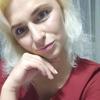 Arina Mak, 22, Луцьк