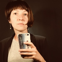 Ольга, 38 лет, Дева, Москва