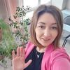 Маргарита, 33, г.Норильск