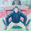 Вячеслав, 28, Чугуїв