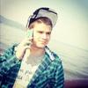 Андрей, 22, г.Вилючинск