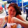 Марина, 33, г.Тараз (Джамбул)