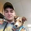 Jeremy oswald, 27, Cedar Rapids