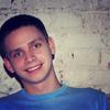 Artyom, 24, Aprelevka