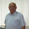 Анатолий, 73, г.Азнакаево