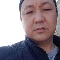Adkham, 37 лет, Водолей, Братск