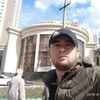 Хусниддин Валейев, 27, г.Ковров