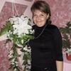 Elena, 47, Белолуцк