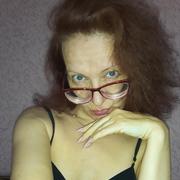 Madam 49 Севастополь