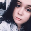 Анна, 18, г.Самара