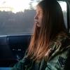 Олександра, 17, г.Ровно
