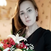 Мария Антипова 21 Хабаровск