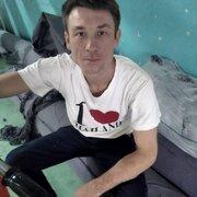 Vlabimir 39 Ташкент