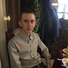 Anton, 22, Fryazino