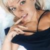 Лиса, 23, г.Пермь