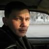 Dima, 35, Incheon