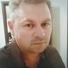 DRUG, 41, г.Ереван