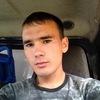 Артур, 34, г.Электроугли