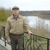 ЖАН, 72, г.Вешенская