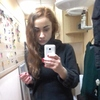 Вікторія, 29, г.Кропивницкий