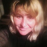 Начать знакомство с пользователем Анна 36 лет (Водолей) в Пыталове