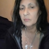 Katarina, 60, г.Белград