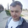Игорь, 27, г.Вараш