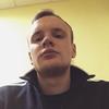 Сын, 30, г.Киев