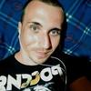 Ivan, 30, г.Ташкент