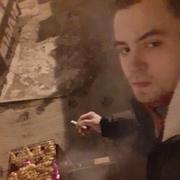 Дима 22 Тольятти