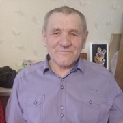 Подружиться с пользователем николай гаврилов 60 лет (Стрелец)