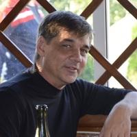 Юрий, 53 года, Телец, Челябинск