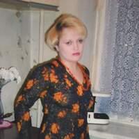 Алиса, 47 лет, Водолей, Санкт-Петербург