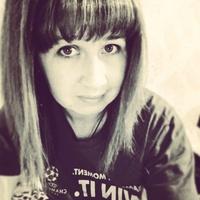 Екатерина, 27 лет, Скорпион, Белоусовка