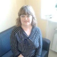 Оксана, 48 лет, Овен, Лодейное Поле