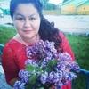 Lyudmila, 38, г.Сыктывкар