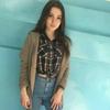Alinochka, 20, Portland