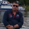 Ринат, 42, г.Тюмень